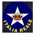 Italia Reale Stella Corona